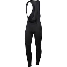 845f45943e5a4 Sportful Total Comfort - Cuissard à bretelles Femme - noir ...